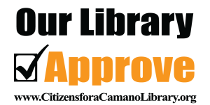 Picture4 Our Library Approve website only