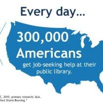 31765_430858365978_3647081_n library help