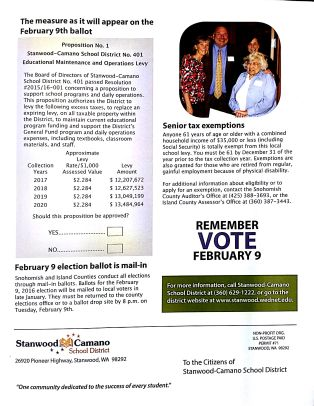 school ballot measure flyer_2