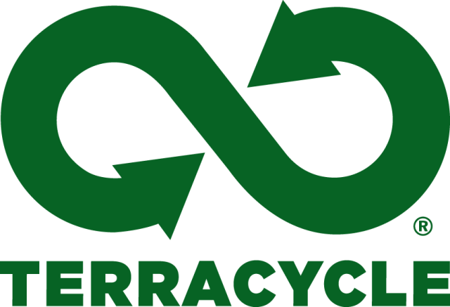 Official_TerraCycle_Logo