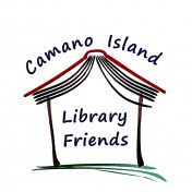 Camano Island Library Friends