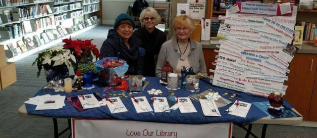cropped-membership-drive-at-camano-library.jpg